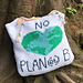 No Plan(et) B Beach Bag pattern