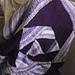 Bronte pattern