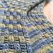 Fidget Socks pattern