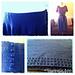 Rhinebeck skirt pattern