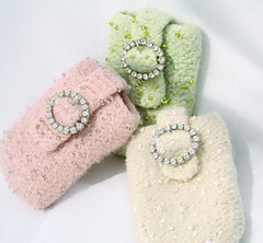 Jewel Cell Phone Cover - low res