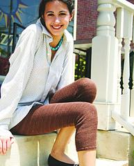 Lorna Leggings-low res
