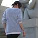 Bubbly Sweater / Lang boblegenser pattern