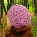 Bloom Hat pattern