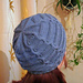 Waves Hat pattern