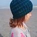 Phoenix Hat pattern