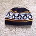 Penguins Galore Hat pattern