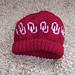 Boomer Sooner Hat pattern