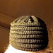 Super Warm Pleated Hat pattern