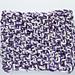 Amaris Cowl pattern