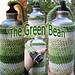 The Green Bean pattern