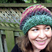 Spin Cycle Hat pattern
