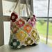 Orla Love Bag pattern