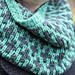 Tetra Cowl pattern