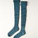 Very Long Socks pattern