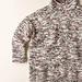 Kaleidoscope Sweater pattern