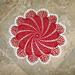 Mystery Crochet pattern pattern