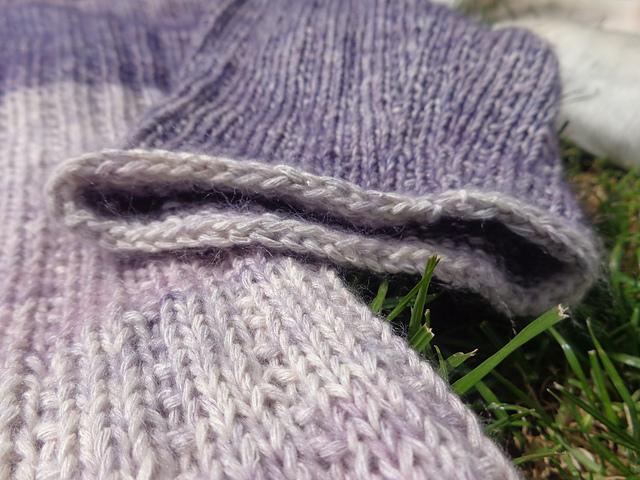 gilet violet DSC02167_medium2