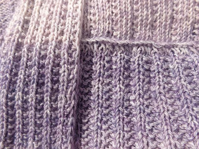gilet violet DSC02168_medium2