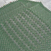 Oregon Shawl #9970 pattern