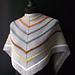 Braidee pattern