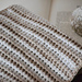Anise Cowl pattern