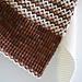 Kafa pattern