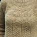 Merritt pattern