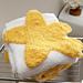 Starfish Scrubby pattern