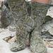 Lychgate Socks pattern
