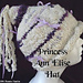 Princess Ann Elise Hat pattern