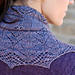 Quillful Cowl pattern
