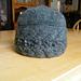 Heaven's Hat pattern