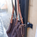 Flexibox Summer Bag pattern
