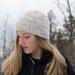 Dawnland Hat pattern