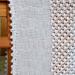 Berries-in-a-Basket Blanket pattern