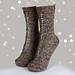 Chapstick & Moon Boots pattern
