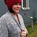 Corner to Corner Crochet Beanie Pattern pattern