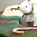 Giftwrapped pattern