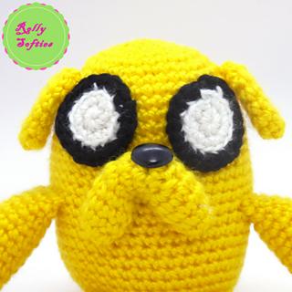 Top 10 crochet muñecos peluches de perro o amigurumis a ganchillo ... | 320x320
