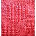 The Stroop Stroop Socks pattern