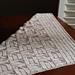 Parquet Tiles pattern