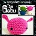The Gabu pattern