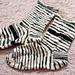 マルティナさんの靴下の編み方 KFS pattern