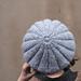 Shell beret pattern