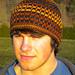 Free Spirit Hat pattern