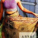ARYA! pattern