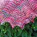 Dana-Marr Shawl pattern