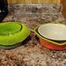 SoupR Bowl Cozy pattern