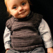 toddler t-shirt vest pattern